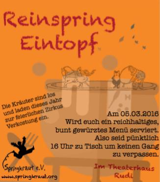 eintopf-2016-poster