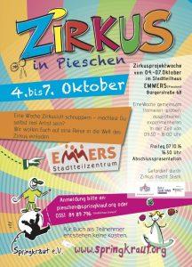 oktober-emmers-zms-2016